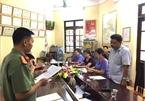 Khai trừ Đảng 2 cựu cán bộ nâng điểm hơn 300 bài thi ở Hà Giang