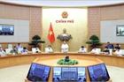 Thủ tướng: Tích cực, chủ động đưa công dân, đón chuyên gia về Việt Nam