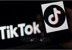 Tổng thống Donald Trump sẽ có hành động cứng rắn với TikTok và WeChat