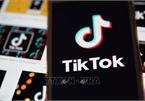 Cuộc 'phiêu lưu'của TikTok ở Nga