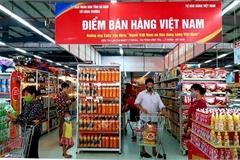 Bộ Công Thương phát triển mạnh thị trường trong nước