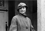 Người phụ nữ phá mật mã của Đức quốc xã, cứu hàng nghìn binh sĩ
