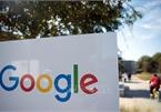 Google bị phạt gần 600 triệu USD về tác quyền