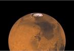 Nga tham vọng xây dựng trạm điện hạt nhân trên Hỏa tinh