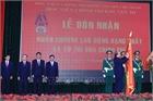 Thủ tướng dự lễ kỷ niệm 70 năm truyền thống Học viện Chính trị khu vực 3