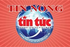 Chủ đầu tư khu dân cư Hưng Phú cắt cáp viễn thông, 2.500 thuê bao mất liên lạc