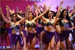 Lý do Philippines ám ảnh với các cuộc thi hoa hậu