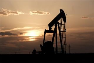 Bí ẩn kho dầu chiến lược khổng lồ của Mỹ