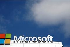 Microsoft sa thải phóng viên phụ trách trang tin, thay thế bằng robot
