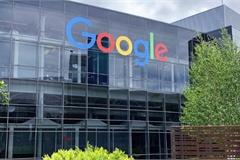 Trung Quốc lo lắng trước sự chen chân của Google vào Ấn Độ
