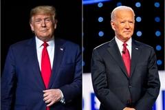Thách thức pháp lý trong bầu cử tổng thống Mỹ 2020 khác xa năm 2000