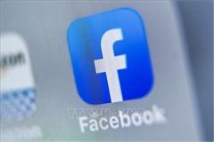 Facebook dàn xếp để giải quyết cáo buộc phân biệt đối xử trong tuyển dụng