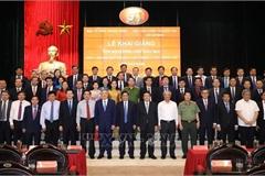 40 cán bộ quy hoạch cấp chiến lược khóa 13 được bồi dưỡng kiến thức mới