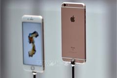 Apple bị buộc phải thay đổi hệ thống sạc iPhone vào năm 2024