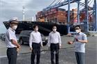 Phó Thủ tướng Vũ Đức Đam: Bà Rịa-Vũng Tàu nhanh chóng dập dịch để trở lại 'vùng xanh'
