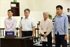 Kiến nghị điều tra vụ Vinashin gây nguy cơ thiệt hại hơn 1.000 tỷ đồng