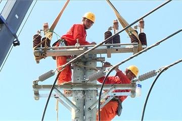 Thời điểm nào sẽ áp dụng biểu giá bán lẻ điện mới?