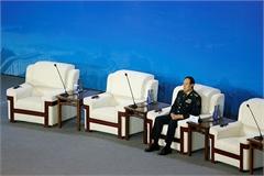 Bất đồng Mỹ-Trung Quốc nổi bật tại Đối thoại Shangri-La
