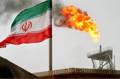 Những dấu hiệu Mỹ sẽ không đánh Iran