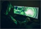 Quân đội Mỹ mua lượng lớn dữ liệu định vị cá nhân