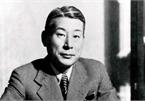 Nhà ngoại giao Nhật cứu hàng nghìn người Do Thái trong Thế chiến II