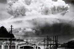 Vì sao Mỹ thả quả bom nguyên tử thứ hai sau khi hủy diệt Hiroshima?