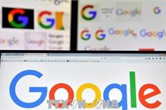 Google lôi kéo các YouTuber phản đối quy định mới của Australia