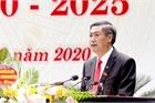 Ông Nguyễn Hữu Đông tái cử chức Bí thư Tỉnh ủy Sơn La