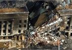 Thiết kế của Lầu Năm Góc đã giúp cứu nhiều sinh mạng trong vụ 11/9 ra sao-Kỳ cuối