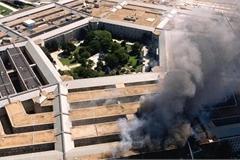 Thiết kế của Lầu Năm Góc đã giúp cứu nhiều sinh mạng trong vụ 11/9 ra sao (Kỳ 1)