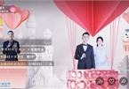 Đám cưới trực tuyến triệu khách mời thành xu hướng mới thời dịch