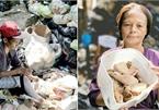 Pagpag, từ rác thải thành món ngon trên mâm cơm