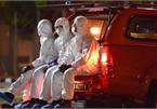 Thế giới tăng kỷ lục ca nhiễm, Brazil có Bộ trưởng thứ 6 nhiễm Covid-19