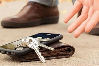 Vì sao không bao giờ phải lo khi bị mất ví tiền ở Nhật Bản?