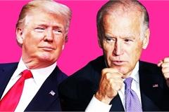 Lịch sử 60 năm 'so găng' trên truyền hình của các ứng viên tổng thống Mỹ