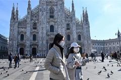 WHO tố Italia nói dối, hàng nghìn nhân viên y tế Mỹ tử vong