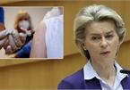 EU dọa cấm xuất khẩu vắc-xin Covid-19, Anh đòi giải thích
