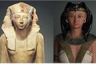 Nữ Pharaoh quyền lực nhất Ai Cập: Cướp ngôi cháu trai, cuối đời bị trả thù