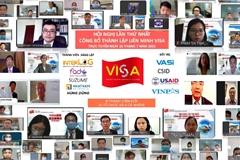 Ra mắt Liên minh hỗ trợ công nghiệp Việt Nam