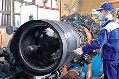 Kon Tum phấn đấu năm 2025 có doanh nghiệp sắm lốp ô tô