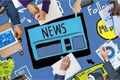 Bộ Công Thương chủ động bảo đảm an toàn thông tin mạng