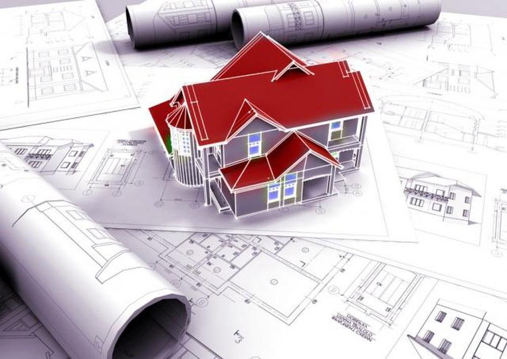 Năm 2021, đất không sổ đỏ có được phép xây dựng nhà ở? - Ảnh 2.