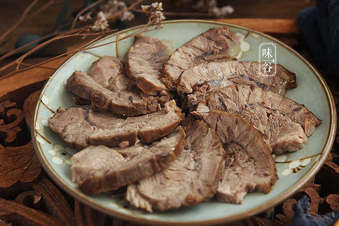 Hầm thịt bò thơm phức, mềm tơi nhất định cần nắm chắc bí quyết này - Ảnh 5.