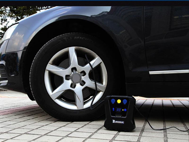 Kinh nghiệm lái xe số tự động tiết kiệm xăng đáng kể - Ảnh 1.