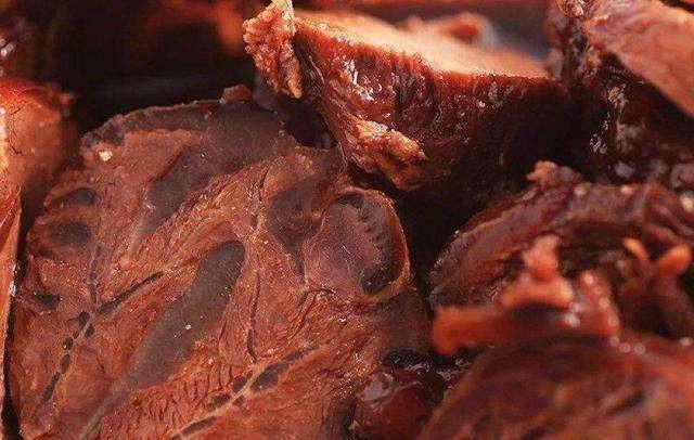 Bò kho muốn ngon, tuyệt đối phải nhớ bí quyết nêm nếm gia vị này - Ảnh 4.