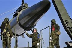 Các siêu vũ khí mới của Nga, Trung Quốc khiến Lầu Năm góc 'đau đầu'