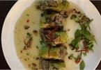 Cách làm món bắp cải cuốn thịt vừa ngon vừa bổ dưỡng