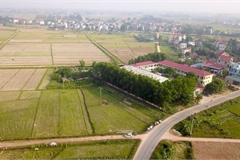 Giá đất nông nghiệp Hà Nội mới nhất năm 2021