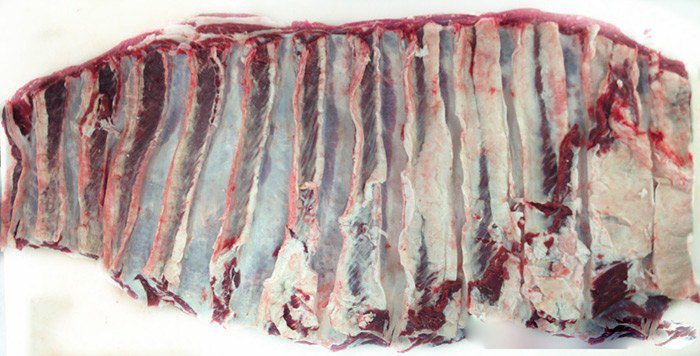 """Mĩ mãn với mẹo hầm thịt bò mềm tơi, thơm """"nhức mũi"""" - Ảnh 3."""