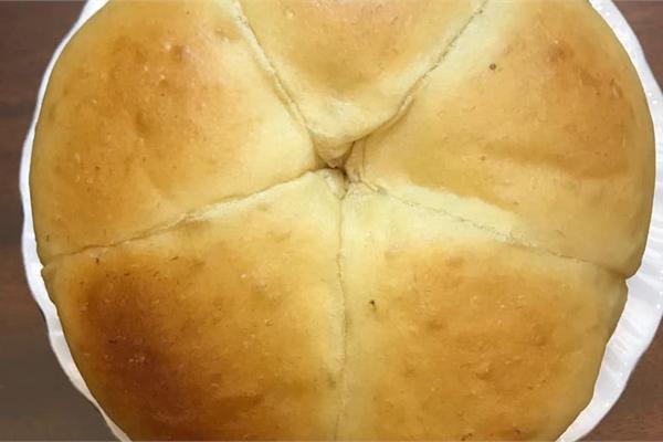 Cách làm bánh mì chuối thơm ngon cho bữa sáng bận rộn